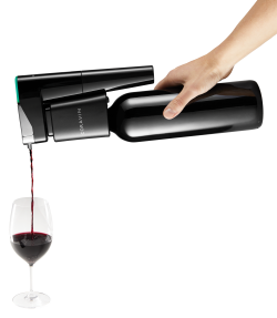 Coravin Pouring WHITE Small CMYK